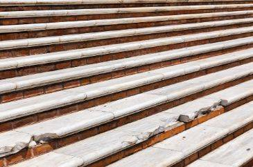 4 Mistakes in a Premises Liability Claim