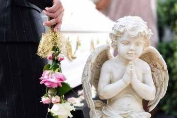 Benefits Available in a Wrongful Death Case