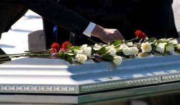 Benefits for Wrongful Death Cases
