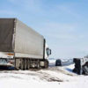 Biggest Mistakes to Avoid After a Truck Accident in Wyoming
