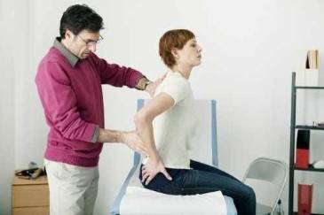Can a Pre-Existing Condition Affect My Personal Injury Claim