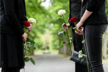 Can the Heirs Hire Separate Wrongful Death Attorneys?
