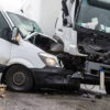 Choosing a Truck Accident Attorney in Wyoming