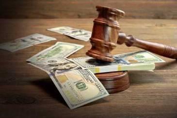 Negligent Security Claim Value