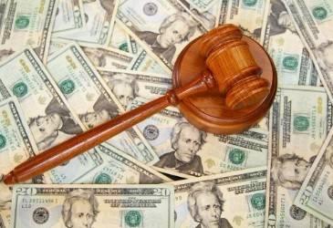 Premises Liability Case Value