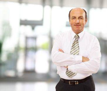 Premises Liability Insurance Investigation