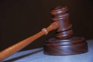 Premises Liability Settlement Offer