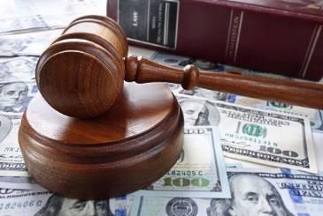 Premises Liability Settlement Offers