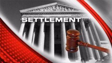 Premises Liability Settlement Process and Timeline