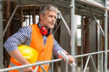 Reasons to Pursue a Construction Accident Claim