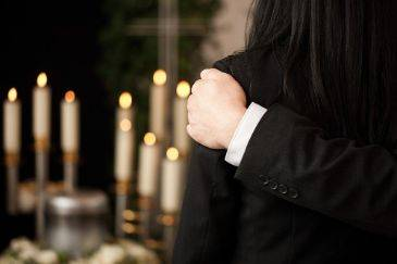Wrongful Death Punitive Damages