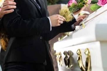 Wrongful Death Case Timeline